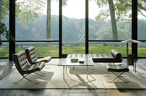 Glass_house_2