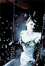 Moulin_rouge_150