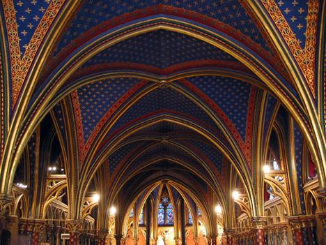 Lower-chapel-cc-Feuillu