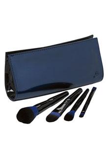 Lancome brushes