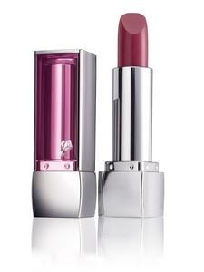 Thakoon-pixel-pink