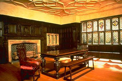 Tudord